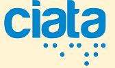 Portal CIATA Promovendo a inclusão